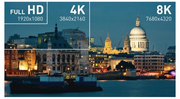 Imagen - HDMI 2.1 es oficial con resolución 10K, HDR dinámico y mejoras para videojuegos
