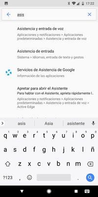 Imagen - Android 8.1 Oreo: conoce todas sus novedades