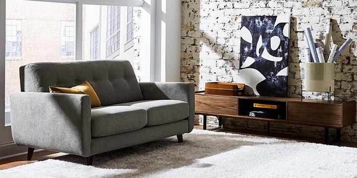 Imagen - Amazon lanza una línea de muebles propia sin gastos de envío para competir con Ikea