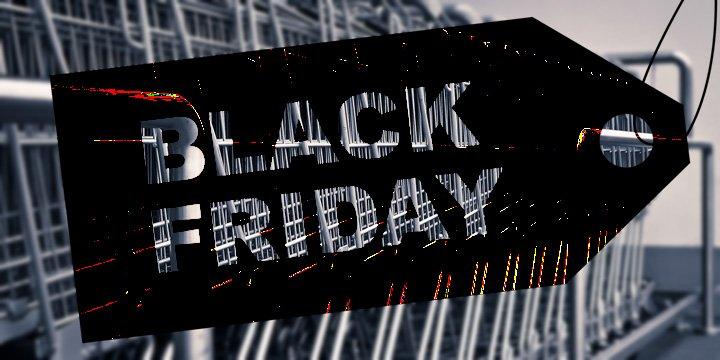 black-friday-720x360