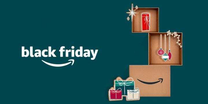 Imagen - Amazon prepara huelga en el Black Friday y la campaña navideña