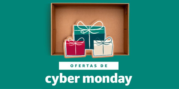 cyber-monday-amazon-720x360