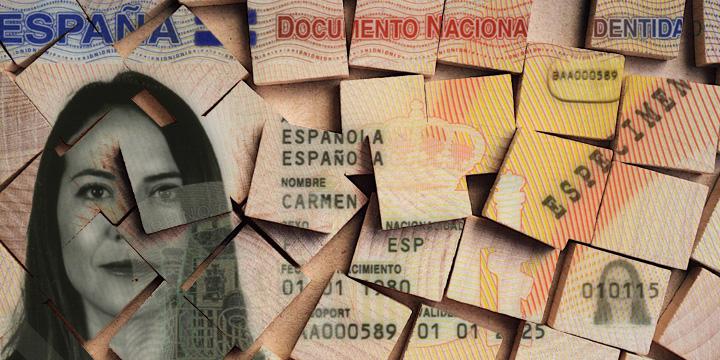 Imagen - El Gobierno vinculará tu Instagram, Facebook y otras redes al DNI