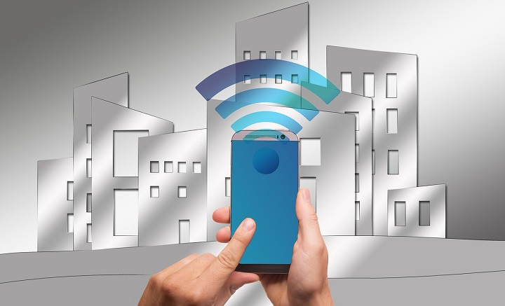 D-Link DSP-W115 y D-Link DSPW245, los nuevos dispositivos con soporte para el Google Home