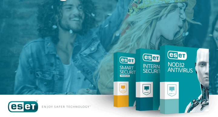 Imagen - Review: ESET Smart Security Premium, seguridad actualizada para tu PC