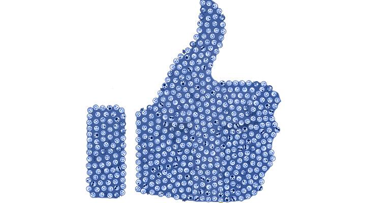 Imagen - Cuidado con lo que publicas en Facebook: una simple foto te puede dejar sin trabajo