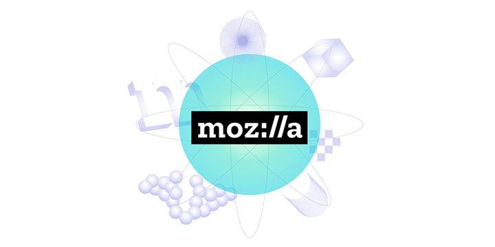Imagen - Descarga ya Firefox 57 con Firefox Quantum