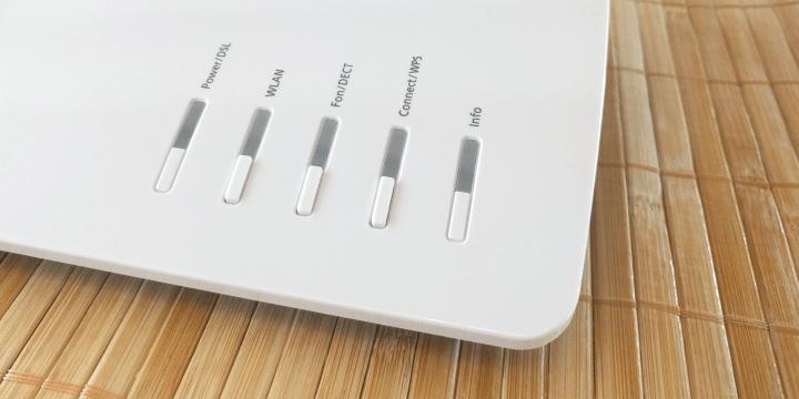 Imagen - Review: FRITZ!Box 7590, un router premium con Wi-Fi avanzado