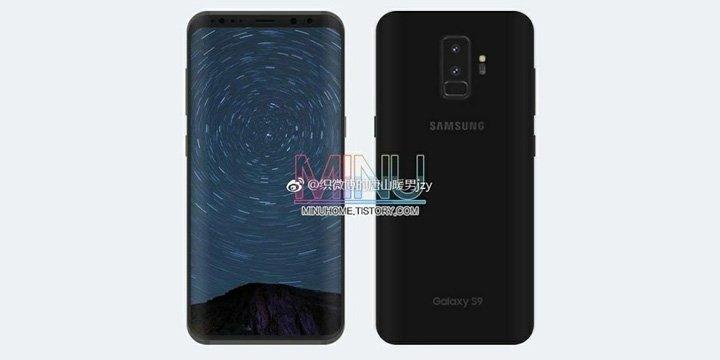 galaxy-s9-720x360