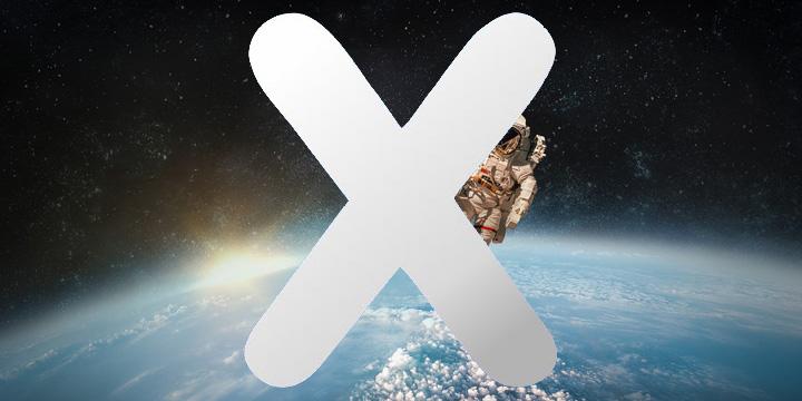 Samsung confirma el Galaxy X