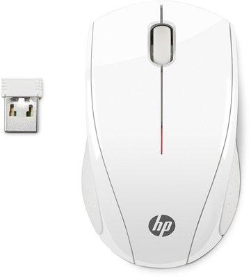 Imagen - 7 ratones baratos para comprar