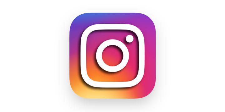 Próximas novedades de Instagram: GIFs, última conexión y más
