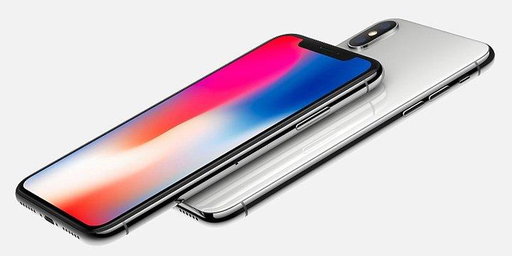 Imagen - Apple pide perdón por ralentizar los iPhone: reemplazará baterías por 29 dólares
