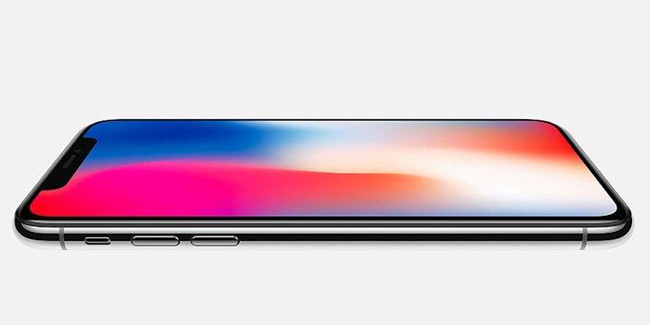 Imagen - iPhone X tendrá 3 sucesores en 2018