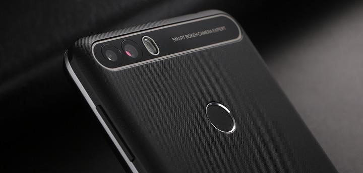 Imagen - Oferta: Leagoo Kiicaa Power, un smartphone por solo 56 euros