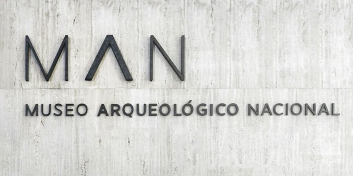 MAN Virtual, visitas virtuales al Museo Arqueológico Nacional de la mano de Samsung