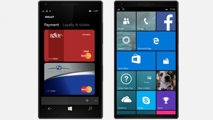 Imagen - ¿Qué es Microsoft Pay?