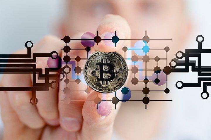 Imagen - Las páginas que minan monedas virtuales pueden hacerlo incluso tras cerrar el navegador