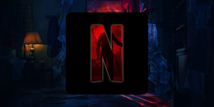 Imagen - Comparativa entre Netflix y HBO, ¿cuál contrato?