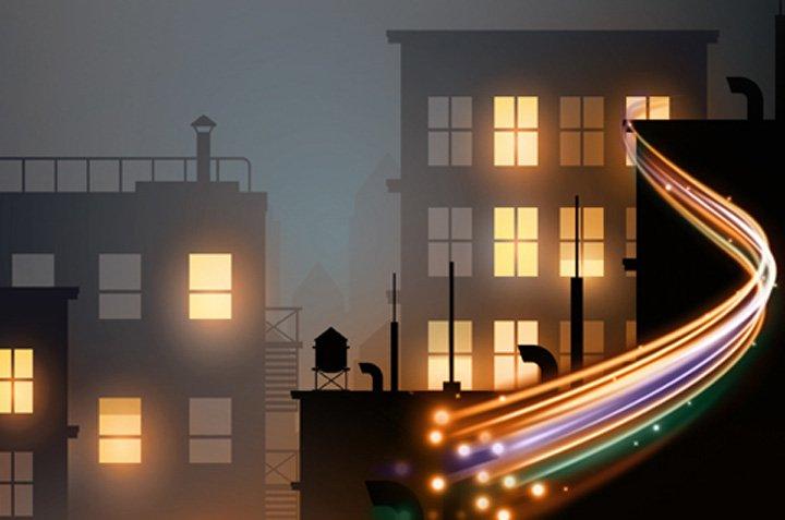 Imagen - Orange lanza fibra óptica de 1Gbps