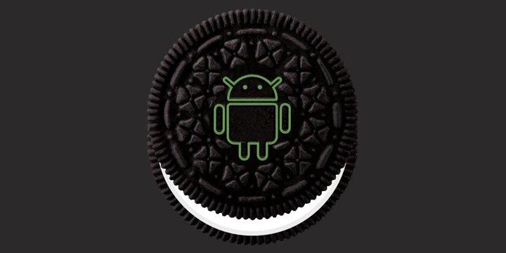Imagen - Android 8.1 Oreo ya disponible: los Pixel y Nexus se comienzan a actualizar