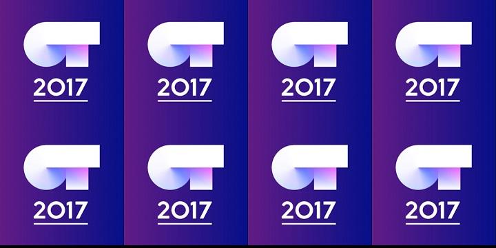 Cómo votar gratis a través de la app de OT 2017