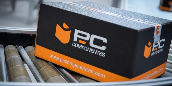 Imagen - Las mejores ofertas en gaming por los PcDays de PcComponentes del 4 de julio