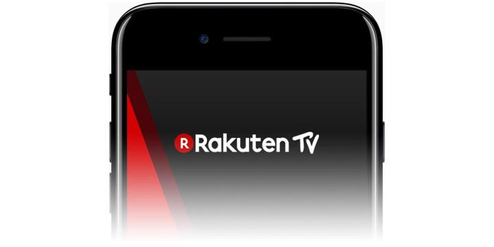 Imagen - Rakuten TV ya soporta 4K HDR
