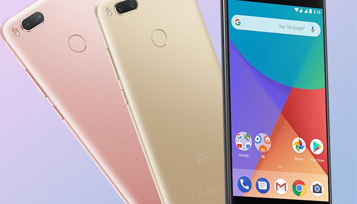 Imagen - Xiaomi R1 filtrado en imágenes: conoce los detalles