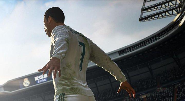 Imagen - PlayStation 4 ofrecerá multijugador online gratis para todos esta semana