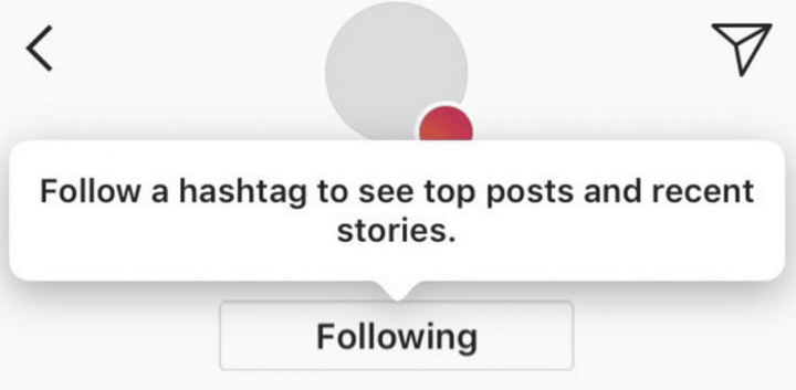 Imagen - Instagram trabaja en GIFs, compartir por WhatsApp, guardar Stories y mucho más