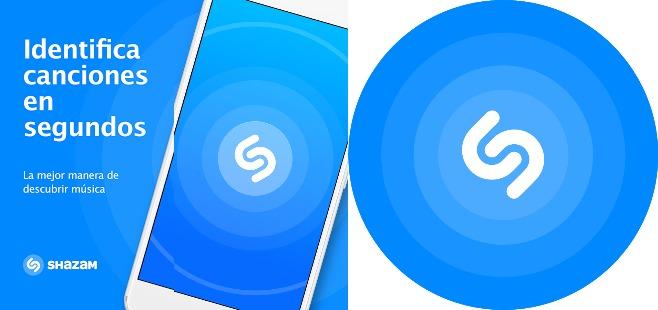 Imagen - Apple se queda con Shazam