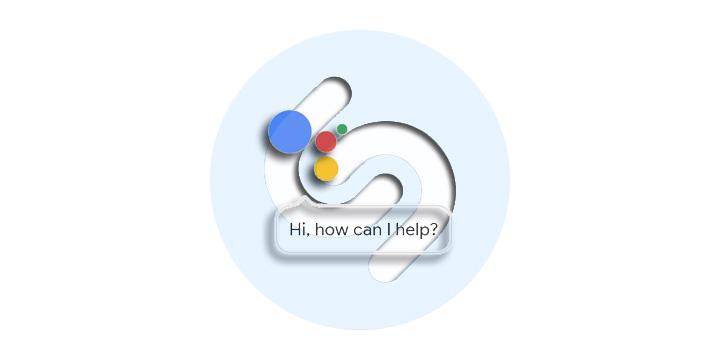 Google Assistant reconoce canciones como Shazam