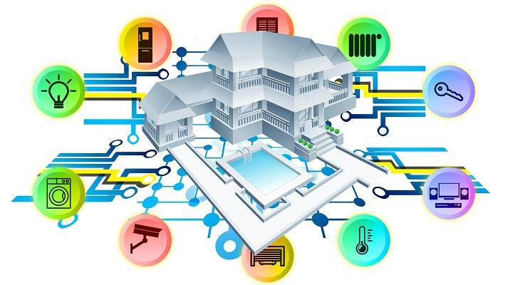 Imagen - ¿Qué son los dispositivos Smart Home y qué tipos hay?