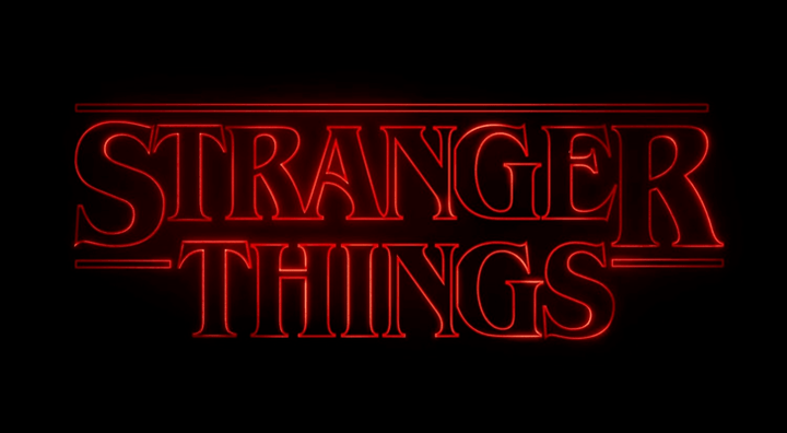 Imagen - Netflix tiene 300 millones de espectadores pero solo 109 millones de usuarios