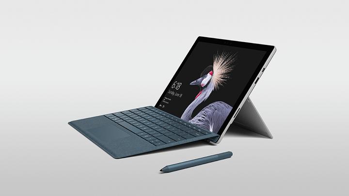 Imagen - Microsoft Surface Pro LTE es oficial: conoce los detalles