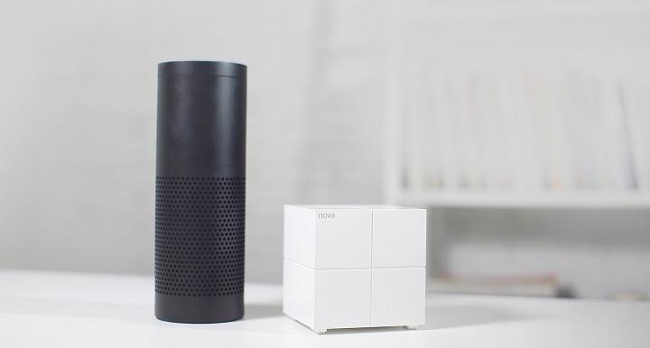 Imagen - Tenda Nova MW6, un router mesh para llevar el Wi-Fi a todo tu hogar