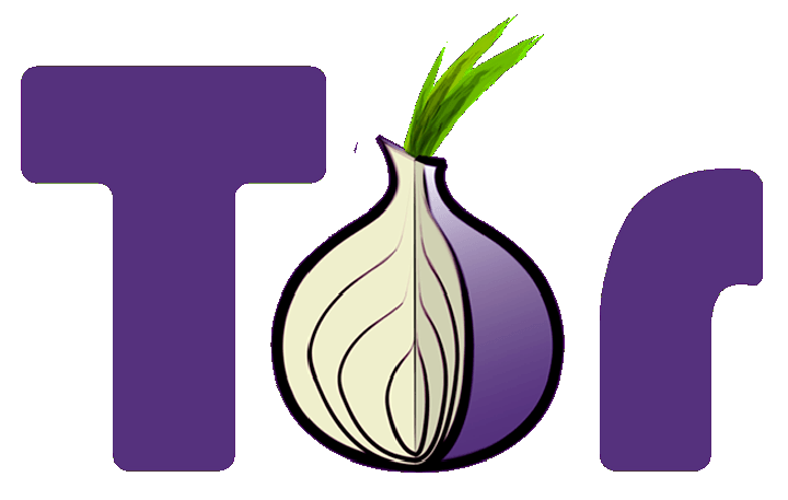 Imagen - Firefox se actualiza con una novedad tomada directamente de Tor
