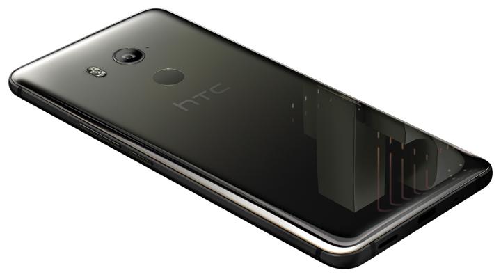 Imagen - HTC U11+ y HTC U11 life con Android One son oficiales: conoce todos los detalles