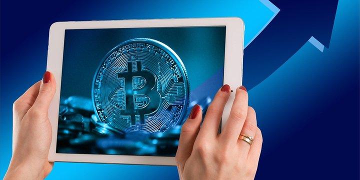 Las páginas que minan monedas virtuales pueden hacerlo incluso tras cerrar el navegador