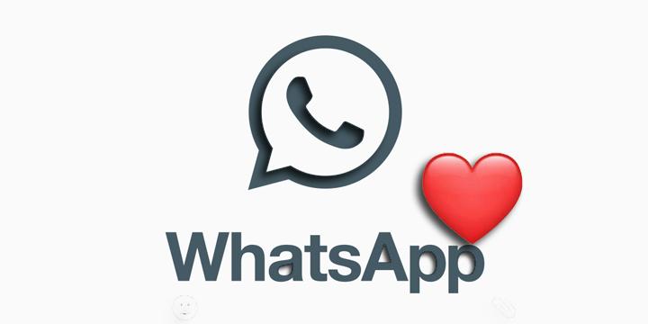 Imagen - Vodafone regala llamadas y datos ilimitados por San Valentín