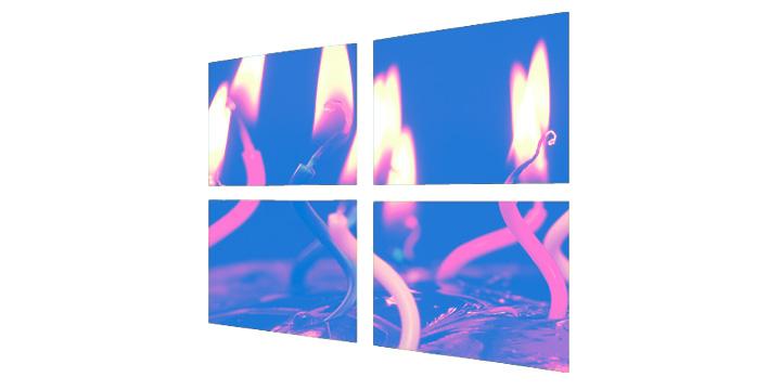 windows-cumpleanos-720x360