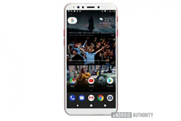 Imagen - Google piensa en un smartphone orientado a YouTube