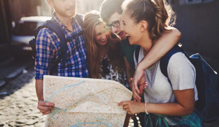 Imagen - Las mejores ciudades españolas para ligar en Tinder