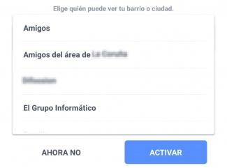 Imagen - Cómo saludar en Facebook Messenger