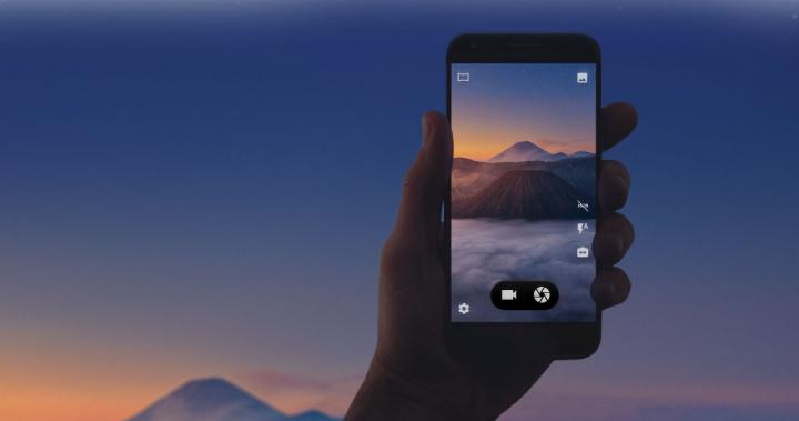 Imagen - Android Oreo Go Edition es oficial para móviles de gama baja: conoce todos los detalles