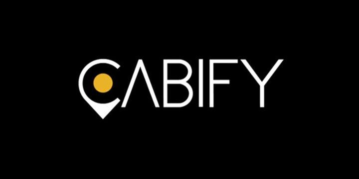 Imagen - Cabify y Bipi se unen para promover el alquiler de coches a domicilio
