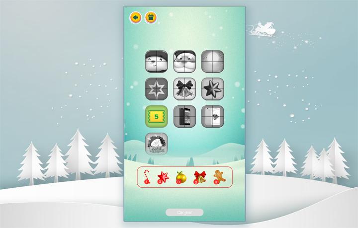 Imagen - Xiaomi regala descuentos y smartphones en su juego de Navidad