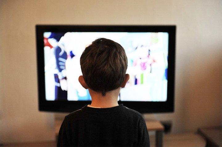 Imagen - MásMóvil lanzaría su televisión mediante un acuerdo con Netflix, HBO o Amazon Video