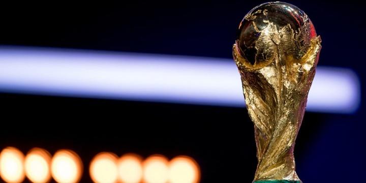 Cómo ver online Irán vs España del Mundial 2018